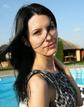 M. Econ. Veronica Ifrim – Chief VAT Consultant Romania – CASH BACK – Vat Reclaim – Vracení DPH ze zahraničí – Rambursare TVA