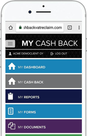 tech_platform_reporting