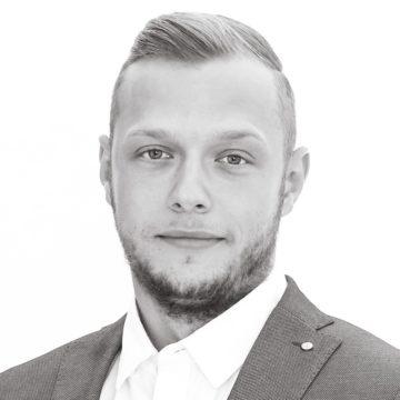Mng. Andrei Udâţeanu – Chief VAT Officer Romania – CASH BACK – Vat Reclaim – Vracení DPH ze zahraničí – Rambursare TVA