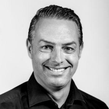 Miro Cabish – CEO – CASH BACK – Vat Reclaim – Vracení DPH ze zahraničí – Rambursare TVA